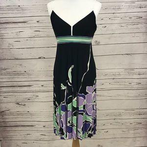 Nicole Miller Summer Dress (382)